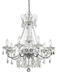 8 light chandelier house of 8 light crystal chandelier reviews for awesome property 8 light chandelier 8 light chandelier