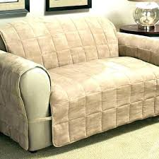 best couch covers for dogs leather couches sofa suede slipcovers disease in best couches for dogs