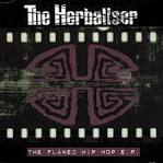 The Flawed Hip Hop EP