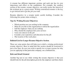How To Write A Resume For Work Application Make Volunteer Job