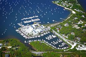 Chart Room Cataumet Reservations Cape Cods Largest Full Service Marina Kingman Yacht Center