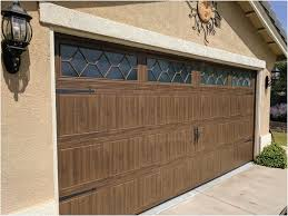of haro garage doors bakersfield ca united states after photo