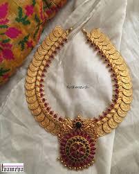 Kasulaperu Earrings Designs Beautiful Kasulaperu Designs That You Cant Ignore South