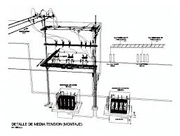 three phase pad mount transformer wiring diagrams engine wiring Padmount Transformer Wiring Diagram padmount transformer schematic pad mount transformer wiring diagram