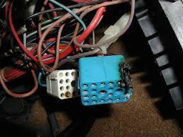vwvortex com my fuse box swap thread screw in fuse box at Fuse Box Plug