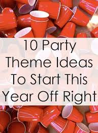 Trends Frat Off Party Adult Theme Right To Themes Ideas This college Year Start Parties 10