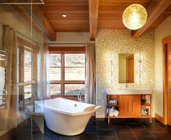 gray and brown bathroom color ideas. Full Size Of Bathroom: Gray And Brown Bathroom Grey Bin Teal Color Ideas A