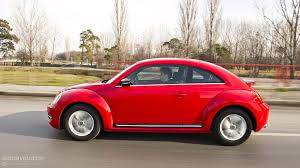2018 volkswagen beetle. interesting volkswagen vw beetle on 2018 volkswagen beetle b