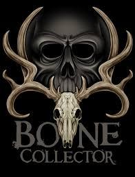 Small Picture Realtree Bone Collector Wallpaper