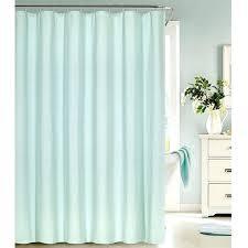 green shower curtain green shower curtain lime green shower curtain hooks