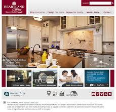 heartlandluxuryhomes competitors revenue and employees owler company profile