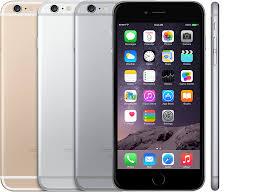 apple iphone 6 colors. iphone 6 apple iphone colors