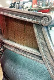 good homegoods nicole miller settee back via with nicole miller furniture