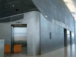 metal wall coverings for interior metal wall coverings for interior metal wall coverings for interior metal wall coverings