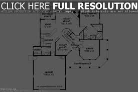 fresh spanish style homes floor plans beautiful home design fancy beautiful fresh home