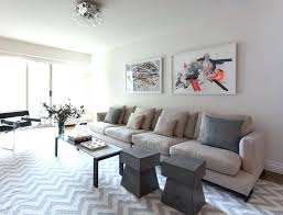 rug for gray couch interior rugs with grey couch rug for impressive 8 under gray black