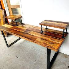 custom wood office furniture. Custom Wood Desk Chairs Desks That Really Work For Your Home Office Tags Computer Ideas . Furniture