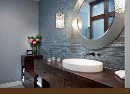 bathroom vanities mirrors and lighting. Vanity Mirrors For Bathroom Attractive Fantastic Mirror With Decorative Lights And Oval 27 Vanities Lighting