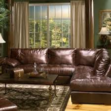 home sleep home furniture stores 6505 e southern ave mesa az