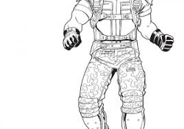 Awesome 15 Captain America The Winter Soldier Coloring Sheets To
