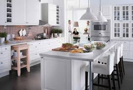 kitchen counter stools ikea home remodel