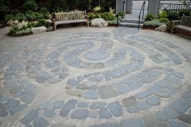 natural patio stones. Beautiful Natural Natural Stone Patio Slabs With Stones S