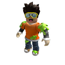 How To Make A Roblox Skin Slimed Body Suit Package Is Skin Locked Web Bugs Roblox