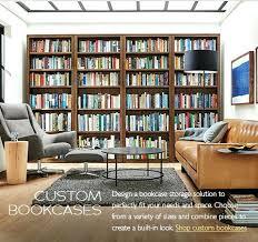 living room bookcase room board custom storage bookcases modern bookcases shelves living furniture living room bookcase decorating
