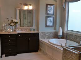 Model Home Bathroom Prepossessing For A Bathroom Remodel Small Bathrooms  Images Of Bathroom Design Decoration