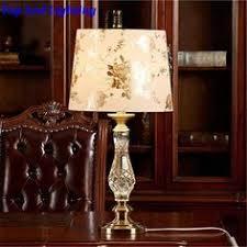 Современная <b>Настольная Лампа</b> гостиная спальня кабинет ...
