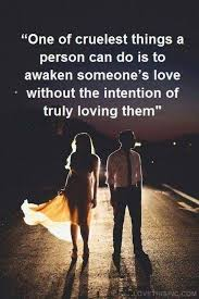 40 Best Love Quotes Of All Time Quotes for Life Pinterest Love Impressive Best Love Quotes Of All Time