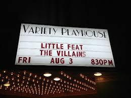 Variety Playhouse Atlanta 2019 All You Need To Know