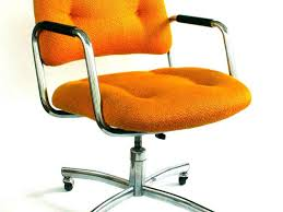 desk chairs for wood floors. medium size of desk chairs:wooden office chair casters wood floors wheels hardwood safe swivel chairs for f