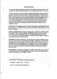 education elementary resume sample teacher should i print resume