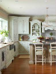 Of Beautiful Kitchen My Favorite Kitchens Of 2010 Stacystyles Blog