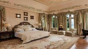 huge master bedrooms. Huge Master Bedrooms, Mansion Bathrooms Bedroom Nurani Bedrooms