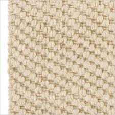 berber area rugs interior adorable berber area rug with home interior average wondeful 3