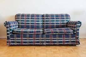 pull out couch for sale. Sofa Bed/ Pull Out Couch For Sale