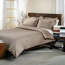 brown duvet cover chocolate brown duvet cover queen