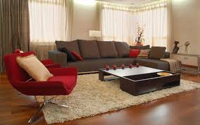 Small Picture Apartment Living Room Decorating Ideas On A Budget Photo Of Nifty