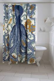 awesome shower curtain. Photo 1 Of 8 Best 25+ Unique Shower Curtains Ideas On Pinterest | Pretty Curtains, Ombre Awesome Curtain