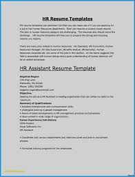 Ideal Resume Sample Doc Word Document Resume Professional Cv