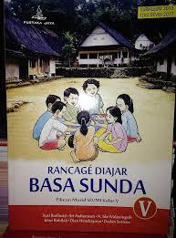 10.soal ulangan ipa kelas 1 semester 2. Jual Sd Kelas 5 Buku Bahasa Sunda Rancage Diajar Basa Sunda Kelas 5 Jakarta Barat Gandiuwais Tokopedia
