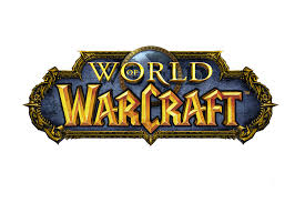 World of Warcraft Logo - MMORPG.de