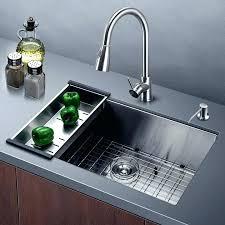 kitchen sinks menards stainless steel sink mount kitchen sinks granite kitchen kitchen sink drain assembly menards