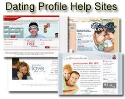 dating Dating Site Reviews Dating Sites Reviews
