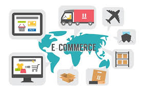 E Business Essay Creative Student E Commerce Essay