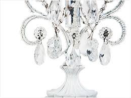 51hianllcil jpg 51hianllcil jpg com chandelier mini table lamp