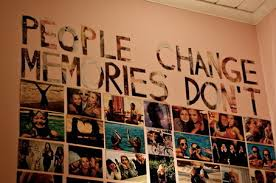 Perfect Tumblr Bedroom Wall Ideas Nice Room We Heart And Concept
