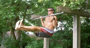 best free standing pull up bar or outdoor pull up bar stands